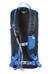 Osprey Viper 9 rugzak blauw